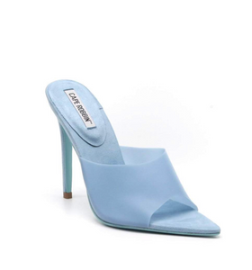 Rainbow Blue - Fly Shoe Boutique and Accessories