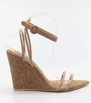Reina - Fly Shoe Boutique and Accessories