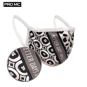 MC3261(10PCS)-WHITE