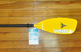ADVENTURE TECHNOLOGY SEARCH KAYAK PADDLE