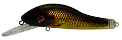 BALISTA CYCLONE LED LURE