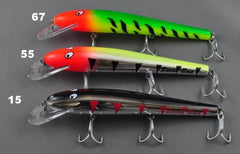 KILLALURE BARRA BAIT 8+