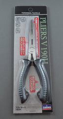DAIWA V190H SPLIT RING PLIERS