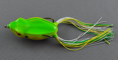RIVER 2 SEA BULLY WA FROG 65MM