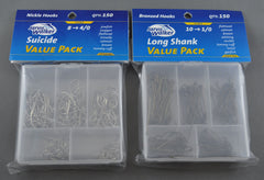 JARVIS WALKER HOOK VALUE PACK