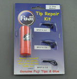 FUJI ROD TIP REPAIR KIT