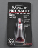 QUANTUM HOT SAUCE GREASE
