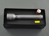 LED LENSER V2 ALE