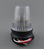 NAV LIGHT 360 DEGREE WHITE