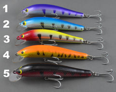 TINAROO LURES OLD FAITHFUL 1.5M