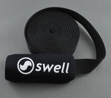 SWELL KAYAK TIE DOWN STRAPS