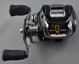 TEAM DAIWA ZILLION TYPE R 100HSHR
