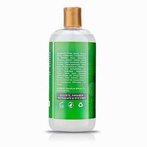 Purelis bubble bath Rosemary, Hypoallergenic Kids Calming Rosemary Bubble Bath to Soothe & Relax. Sulfate Free - 26.5 oz - ardenorganics.com