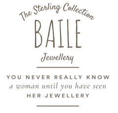 Baile Jewellery Collection