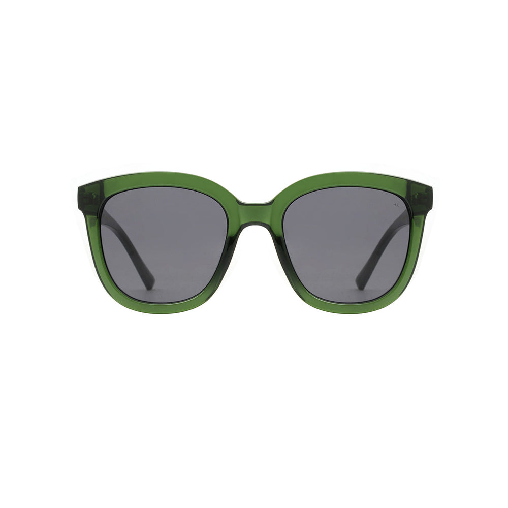 A.Kjaerbede Sunglasses Billy Green