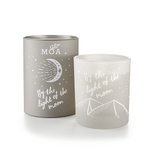 MOA Moonlight Candle