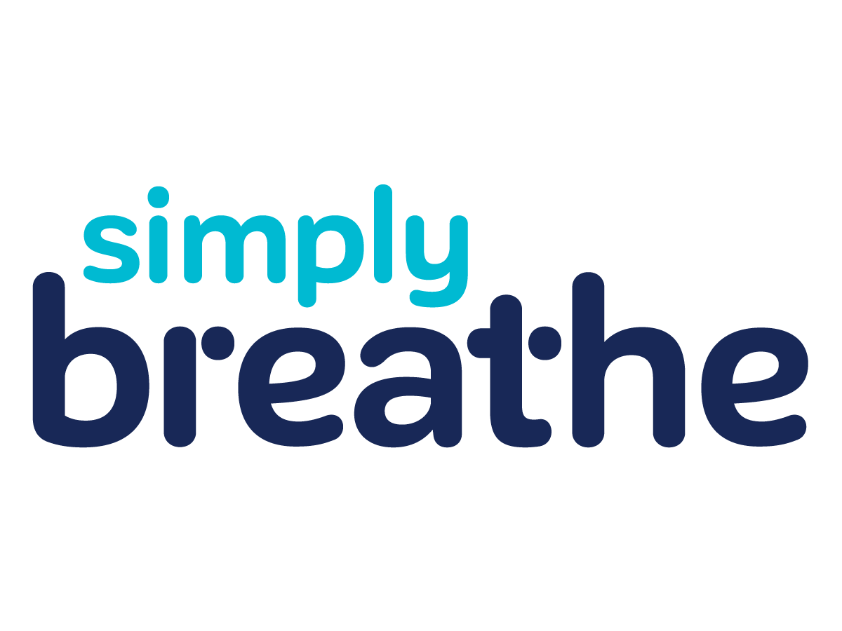 Simply Breathe