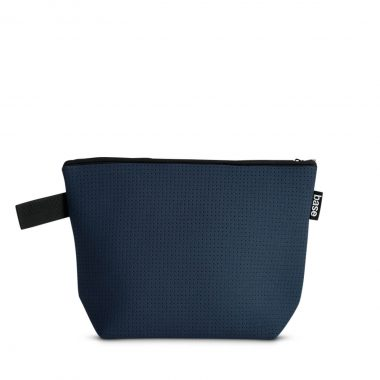 Stash Base Large - Navy