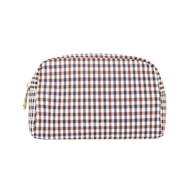 EK Large Cos Bag Winter Check