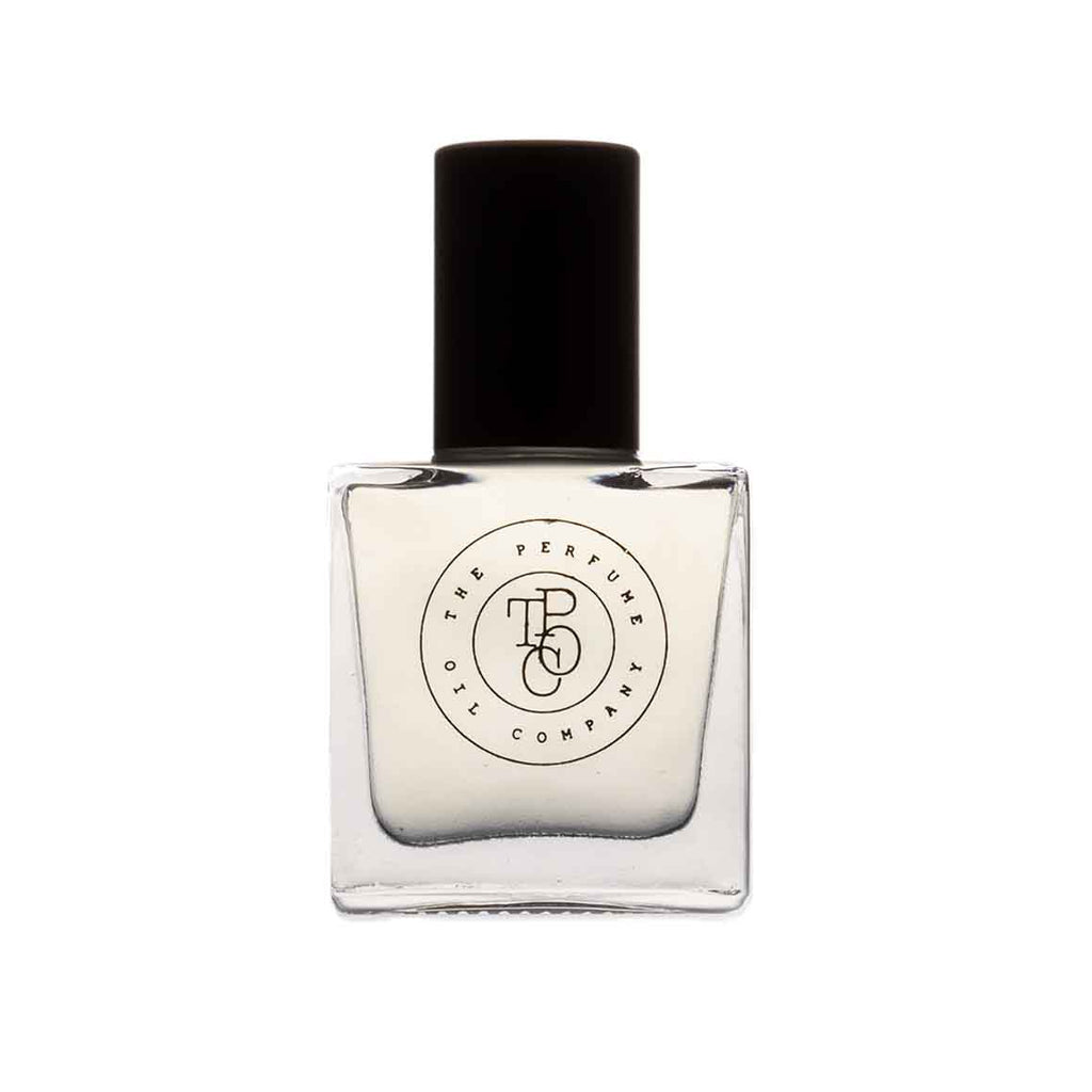Miss Designer Roll-on Perfume Oil by the Perfume Oil Company