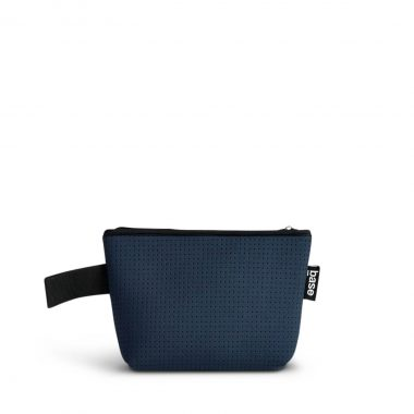 Stash Base Small Navy