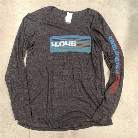 Strider Long Sleeve