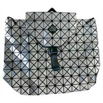 Hologram Backpack