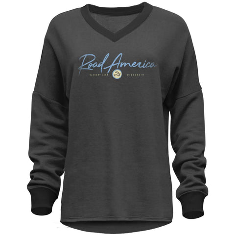 Belle Long Sleeve