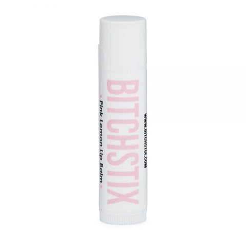 BITCHSTIX Pink Lemon