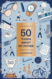 Book-50 Things about my Father