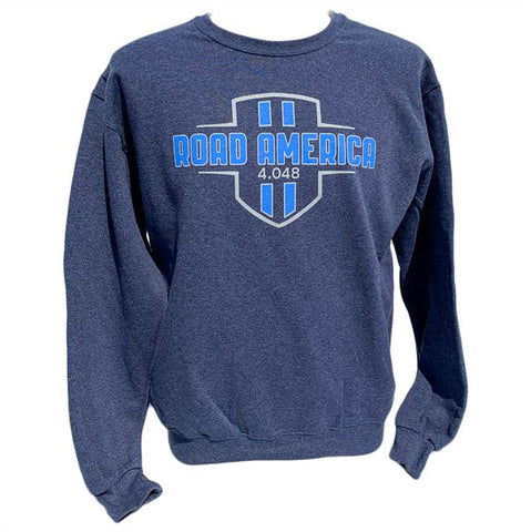 Mayville Crew Neck