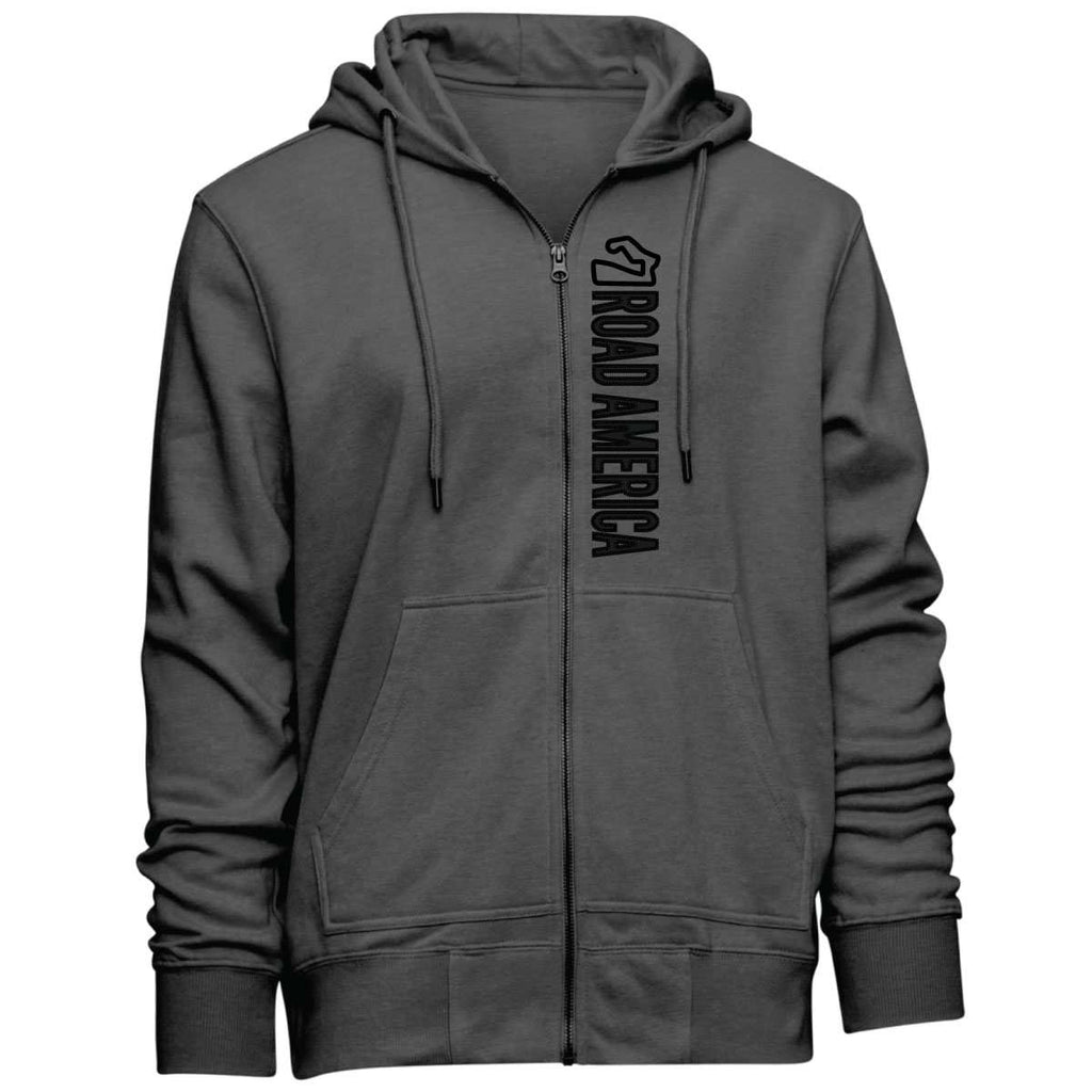 Fairview Full Zip