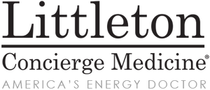 Littleton Concierge Medicine