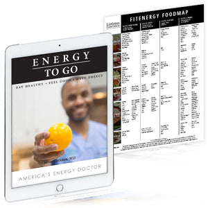 600xEnergytogo-Ebook-and-foodmap
