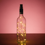 【Hot selling 10,000 items~[60% OFF]】BOTTLE LIGHTS