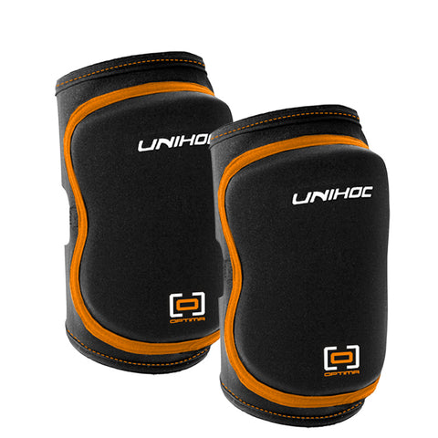 Kneepad Optima - DekGoalie