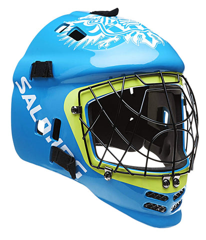 Salming Junior - DekGoalie