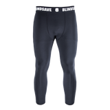 Blindsave Compression Tights- Full Leg - DekGoalie