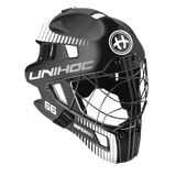 Unihoc Inferno 66 - Black & White