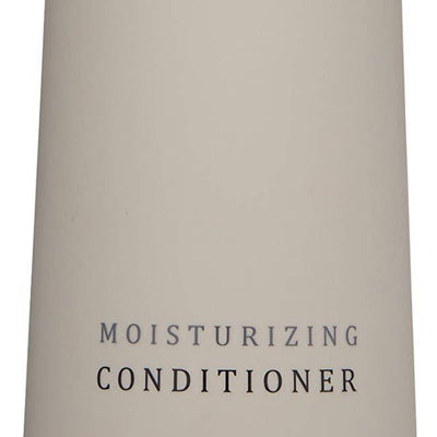 Onesta Hair Care Hair Natural Moisturizing Conditioner with Aloe, Avocado Butter, Hemp Seed Oil 16 Ounce