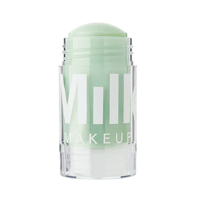 Milk Makeup Matcha Cleanser 1.0 Ounce - Daily Facial Cleanser For Women and Men