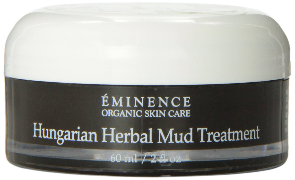 Eminence Hungarian Herbal Mud Treatment, 2 Ounce