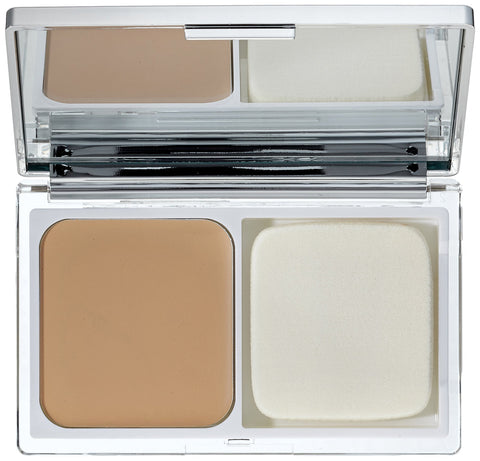 EVEN BETTER compact makeup SPF15 14 vanilla 10 gr