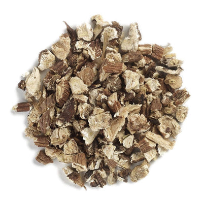 Frontier Bulk Dandelion Root, Cut & Sifted, 1 lb. package