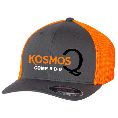 Kosmo Flexfit Hat