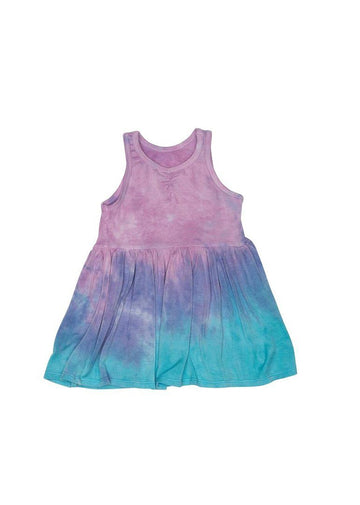 Dancer Dress - Butterfly Dress Fairwell