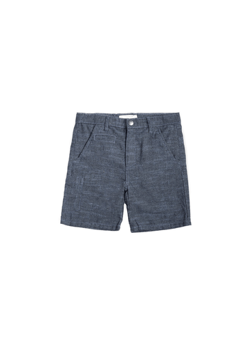 seaside short Bottom Appaman
