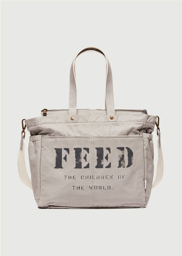 feed diaper bag Diaper Bag Feed
