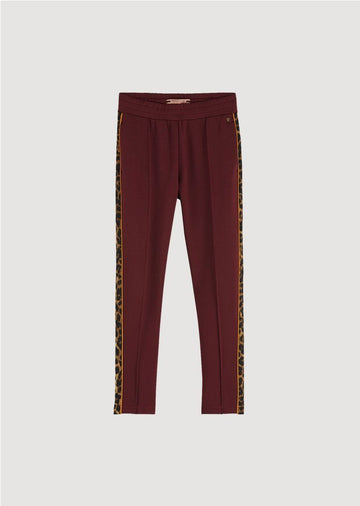 jersey sweatpant Bottom Scotch Shrunk