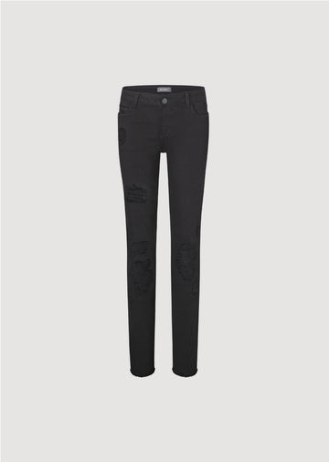 chloe toddler skinny pant Bottom DL1961